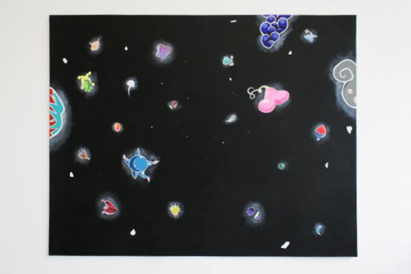 intergalactic2a