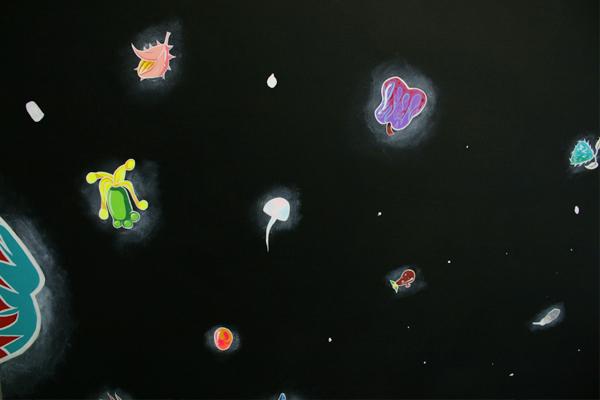 intergalactic2d3